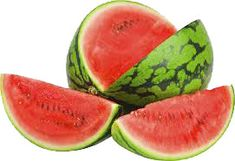 """Melon is a delicious fruit packed with nutrition. The term """"melon"""" diversed in many different plants belong to the Best Fruits For You, Benefits Of Eating Watermelon, Watermelon Fruit, Watermelon Festival, Ways To Boost Metabolism, Blackberry Nutrition, Bodybuilding Diet, Vape Juice, Lip Art"""