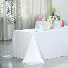 Tablecloth Sizes, Floral Tablecloth, Tablecloths, Chair Covers, Table Covers, Gold Wedding Decorations, Table Decorations, Patriotic Decorations