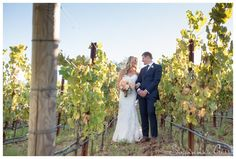 Susannah Gill Photography at The Mountain Winery for Weddings in Saratoga, CA