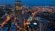 Is Boston Poised To Be The Ed-tech Capital?| www.theedadvocate.org #technology #educationnews