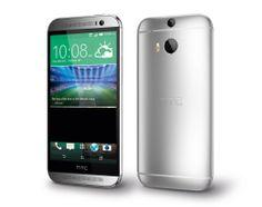 HTC One M8 Specs - #htconem8 #onem8 #m8 #htc #specs #htconem8specs #specifications #htconem8specifications #htconem8hardware