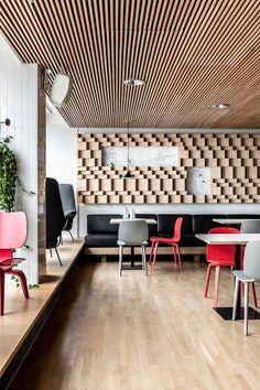 Scandinavian design inspiration bycocoon.com | neutral tones with wood | interior design | bathroom design | villa design | hotel projects | design products for easy living | Dutch Designer Brand COCOON