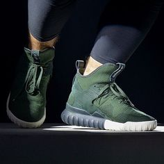 hot sale online 9807c a601f The adidas Tubular Doom was debuted at the adidas Originals Tubular Men s  Fashion Week in Paris along with a few other brand new adidas Tubular  silhouettes