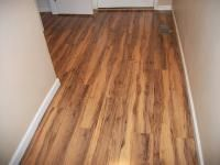Flooring Idea Pergo Presto Beech Blocked 8 Mm Thick X 7 5