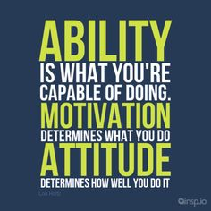 Motivational quote from Lou Holtz! Can apply this to wrestling, football, & life! Wrestling Quotes, Wrestling Mom, Football Quotes, Football Motivation, Hockey Quotes, Wrestling Videos, Football Stuff, Golf Quotes, Keep On Keepin On