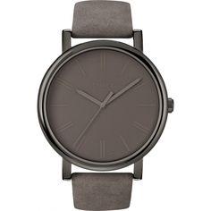 Timex T2N795 Watch - $68