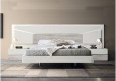 CEZANNE 15 Box Bed Design, Bedroom Bed Design, Bedroom Furniture Design, Bed Furniture, Bedroom Sets, Bedroom Decor, Futuristic Bed, Classy Living Room, Bedroom Cupboard Designs