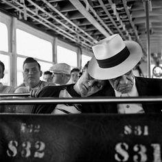 Florida  1960  True love