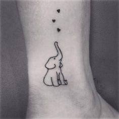 12 Hermosas #Ideas Para #Tatuajes En La #Muñeca Que Te Encantaran