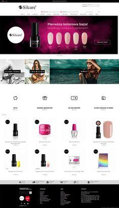 Manicure, Web Design, Led, Watches, Shopping, Nail Bar, Wrist Watches, Nails, Design Web