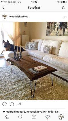 Özel Sipariş Doğal Ahşap Mobilya ve Dekorasyon Ürünleri... #sehpa #masa #wood #ahsap #ahşap #içmimari #interiordesign #mimari #tvsehpası #tvünitesi #kütük #doğalağaç #liveedge #naturalwood #table #coffeetable #massivewood #massive #decoration #avize #aydınlatma #crateandbarrel #tasarım #furniture #evim #ev #dresuar #bank #bench #tvstand #stand #tvunit #woodentable #natural #tvunits #istanbul #türkiye #reclaimed #bench #doğalmasa #dogalmasa #entrytable #coffetabl