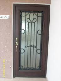 1000 images about puertas on pinterest google search for Puertas principales de forja