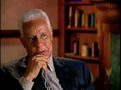L. Douglas Wilder :Advice to Young African Americans