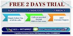 CS CALL; SELL HATYWAY BELOW 33.50  TG 33.10/32.70/32.40  SL 34.10  Quick Trial-http://www.capitalstars.com/free-trial Join Now....!!!