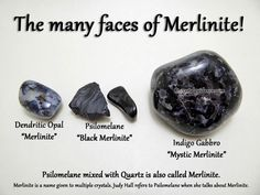Crystals For Sale, Crystals And Gemstones, Stones And Crystals, Black Hippy, Crystal Healing Stones, Rocks And Minerals, Opal, Magick, Archangel