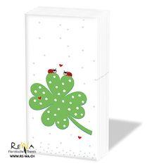 Led Licht, Trends, Kraft Paper, Glass Bottles, Book Folding, Card Stock, Beauty Trends