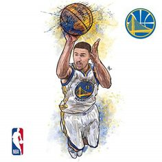 9961bcde550d 13 Best 1 9 Scale Stephen Curry images