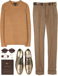 """""""Storm Passes Away"""" by vanessanataly on Polyvore"""
