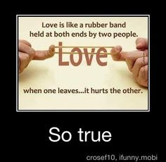376 Best When Love Hurts Images Quote Life Proverbs Quotes