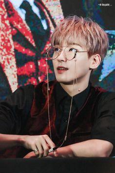 alone with the stars in the sky Woozi, Mingyu Wonwoo, Seungkwan, Seventeen Wonwoo, Seventeen Debut, Vernon, Hiphop, Won Woo, Pledis 17