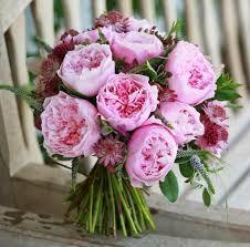 Αποτέλεσμα εικόνας για ευχες και λουλουδια για επετειο γαμου