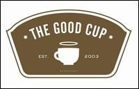 The Good Cup // Franklin, TN; may be a good spot to get us talking