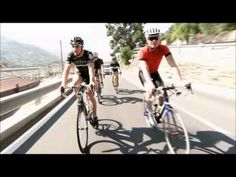 Jenson Button Feature with David Coulthard David Coulthard, Button, Youtube, Youtubers, Buttons, Knot, Youtube Movies