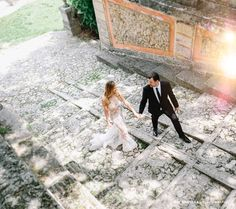 fine-art-wedding-photography-vizcaya-miami, Miami Wedding Photographer, Vizcaya weddings, Miami wedding photography, Fine Art Wedding Photography, Celebrity Weddings, Miami Weddings, VIZCAYA-MUSEUM-AND-GARDENS-WEDDING-PHOTOGRAPHY, vizcaya-weddings, Miami-Vizcaya-wedding-photos, #fineartphotography