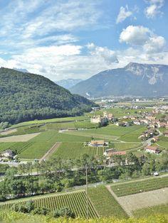 Aigle (Canton du Vaud)