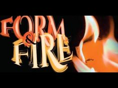 Artists Alliance Barbados and Contemporary Studio Ceramics presents Form and Fire a Ceramic Exhibition in Barbados Highlights the broad range of works in cla. Barbados, Exhibitions, Ceramic Art, Art Forms, How To Find Out, Presents, Neon Signs, Fire, Ceramics