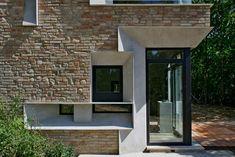 Picture House / Barilari Architteti,© Fabio Barilari