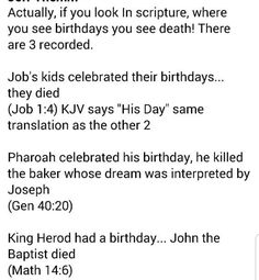 Job 1, He Day, Paganism, Death, Sayings, Lyrics, Quotations, Idioms, Quote