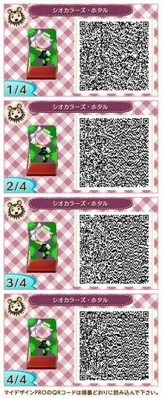 Qr Code Animal Crossing Pinterest Qr Codes And Animal Crossing Qr