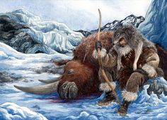 northern_hunter_by_sonpan