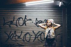 Urbano - Camila
