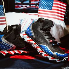 abcbe67057b8 Show your pride for America's pastime this season with our huge selection  of USA gear!