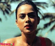 Nia Sharma Biography | Age, Husband, Family, Net Worth » Newzoz TV actress Photographs INDIAN ART PAINTINGS PHOTO GALLERY  | I.PINIMG.COM  #EDUCRATSWEB 2020-07-29 i.pinimg.com https://i.pinimg.com/236x/a6/28/b1/a628b194aae93f7a8fd07f56d96db65d.jpg