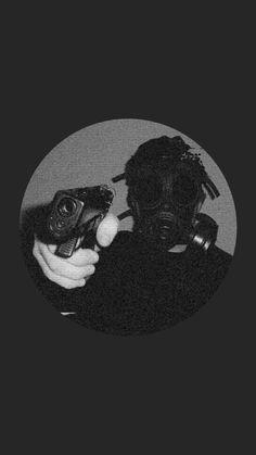 Bad Boy Aesthetic, Badass Aesthetic, Aesthetic Grunge, Aesthetic Art, Aesthetic Pictures, Dope Wallpapers, Aesthetic Wallpapers, Flipagram Instagram, Apocalypse Aesthetic