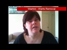 Wartrol Reviews - Don't Buy Wartrol Before You See Testimonials From Real Satisfied Users