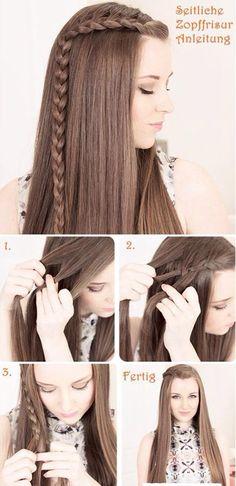 long layered hair long haircuts for women