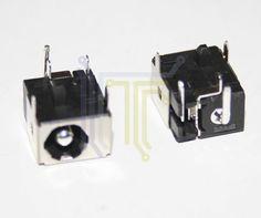Asus DC Power Jack PJ047  Ref. PJ047