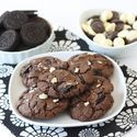http://www.twopeasandtheirpod.com/triple-chocolate-oreo-chunk-cookies/