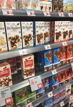 1 de cada 6 holandeses pedirán comestibles online en 2017  Casi 1,6 millones de holandeses ya hicieron compras de comestibles en línea al menos una vez y las expectativas son que se llegará a 2 millones el próximo año. Esto significa que uno de cada seis holandeses van a comprar sus comestibles en línea en 2017.  http://www.losdomingosalsol.es/20161016-noticia-1-cada-6-holandeses-pediran-comestibles-online-2017.html