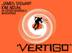 more saul bass
