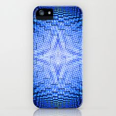 The Big Bang #2 iPhone & iPod Case by Ornaart - $35.00