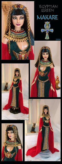 http://www.nikadesigns.com/images/egyptian/egyptian_makare_collage.jpg