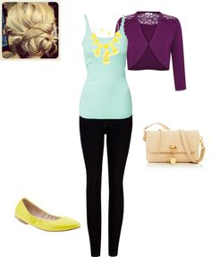"""""""Untitled #32"""" by tom-kris on Polyvore"""
