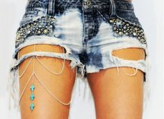 Find More Anklets Information about Summer Fashion Dangling Three Blue Crosses Leg Chain Jewelry,High Quality jewelry windows,China jewelry catch Suppliers, Cheap chain body jewelry from City lovers Liu Yanxia on Aliexpress.com