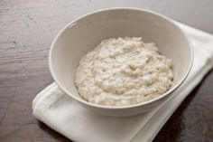 Scottish porridge is delicious, warming and very easy to make as you can see in the porridge recipe.