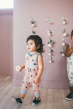 This rag is one of our faves! It's the perfect thing for a kids summer wardrobe. | RAGS to Raches